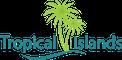 Logo of Tropical Islands Resort