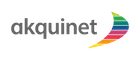 Logo of akquinet AG