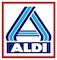 Logo of ALDI Nord