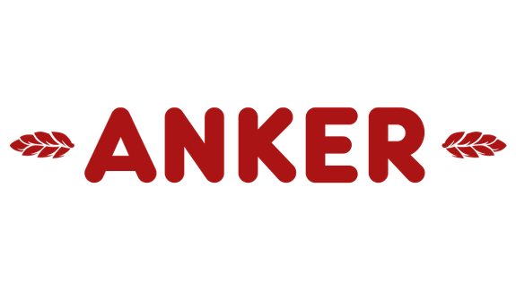 Logo of Ankerbrot