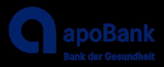 Logo of Deutsche Apotheker- und Ärztebank