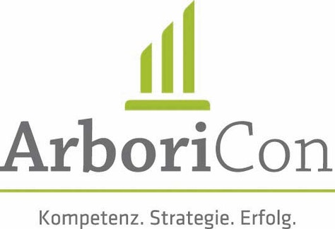 Logo of ArboriCon GmbH