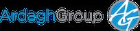 Logo of Ardagh Glass GmbH