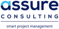 Logo of Assure Consulting GmbH