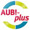 Logo of AUBI-plus