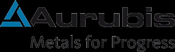 Logo of Aurubis AG