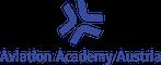 Logo of Aviation Academy Austria