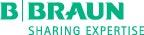 Logo of B. Braun Austria GmbH