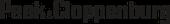 Logo of Peek & Cloppenburg KG, Düsseldorf
