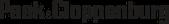 Logo of Peek & Cloppenburg Österreich