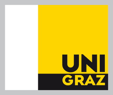 Logo of Universität Graz