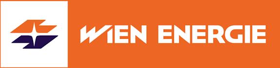 Logo of Wien Energie GmbH