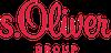 Logo of s.Oliver Bernd Freier GmbH & Co. KG