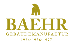 Logo of Baehr GmbH