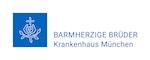 Logo of Barmherzige Brüder Krankenhaus München