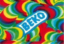 Logo of BEKO Engineering & Informatik GmbH