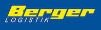 Logo of Berger Logistik GmbH
