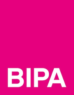 Logo of BIPA