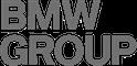 Logo of BMW Group