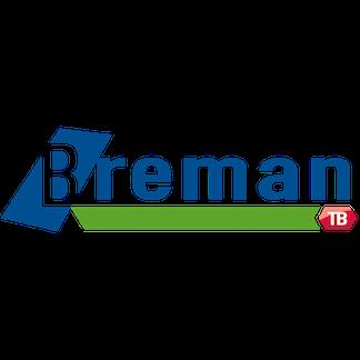 Logo of Breman Havelland Installationstechnik GmbH