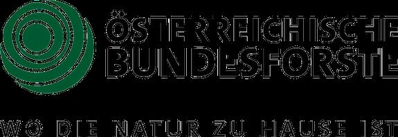 Logo of Österreichische Bundesforste AG