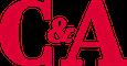 Logo of C&A Österreich