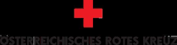 Logo of Österreichisches Rotes Kreuz