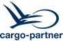Logo of cargo-partner