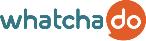 Logo of whatchado