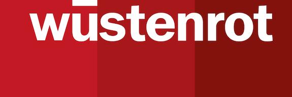 Logo of Wüstenrot Gruppe