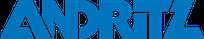 Logo of ANDRITZ