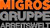 Logo of Migros-Gruppe