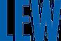 Logo of LEW Lechwerke