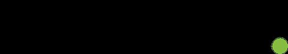 Logo of Deloitte Österreich