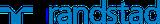 Logo of Randstad Deutschland