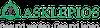 Logo of Asklepios Kliniken