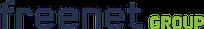 Logo of freenet Group