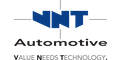 Logo of VNT Automotive GmbH