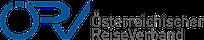 Logo of Österreichischer ReiseVerband
