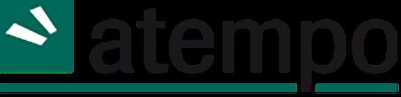 Logo of atempo Betriebsgesellschaft mbH