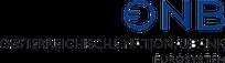 Logo of Oesterreichische Nationalbank