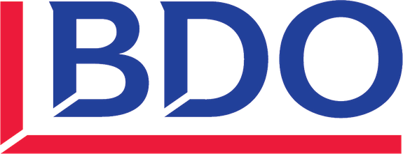 Logo of BDO Austria GmbH