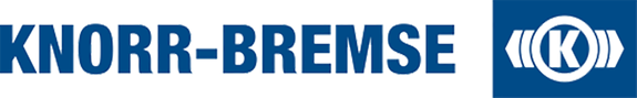 Logo of Knorr-Bremse AG