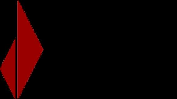 Logo of BAWAG P.S.K.