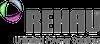 Logo of REHAU Deutschland