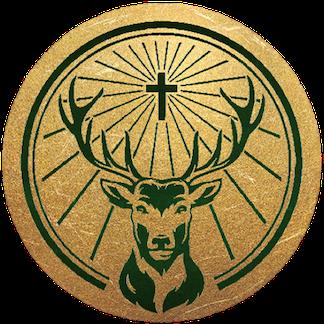 Logo of Mast-Jägermeister SE