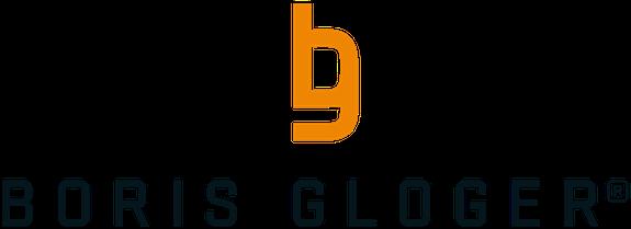Logo of borisgloger consulting