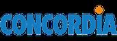 Logo of CONCORDIA