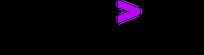 Logo of Accenture Österreich