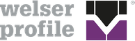 Logo of Welser Profile GmbH